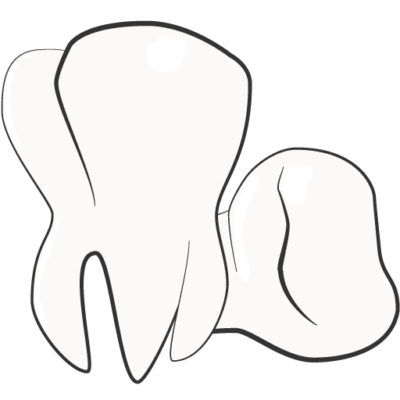 Munnen din logo